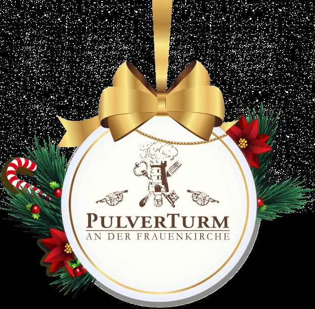 Weihnachtsessen Dresden.Weihnachten In Den Schönsten Gewölberestaurants Dresdens